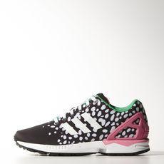 Adidas Zx Flux Descuento vit