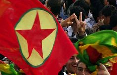 PKK calls Kurds to enhance struggle in four parts of Kurdistan - http://www.kurdishinfo.com/pkk-calls-kurds-enhance-struggle-four-parts-kurdistan
