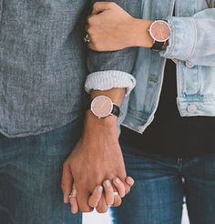 Couple Photoshoot Poses, Wedding Couple Poses, Couple Photography Poses, Couple Posing, Couple Shoot, Couple Tumblr, Tumblr Couples, Couples Images, Relationship Goals Pictures