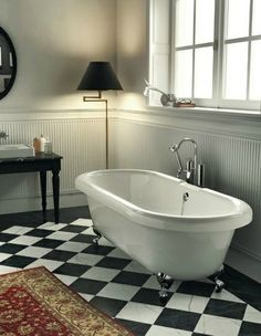 Http://www.vogliacasa.it/vasche Da Bagno