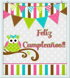 Feliz Cumpleaños Happy Birthday Wallpaper, Birthday Wishes, Love Quotes, Congratulations, Kids Rugs, Happy Birthday Cards, Greeting Card, Thanks, Card Templates
