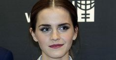 What the Media Totally Ignored in Emma Watson's Gender Equality Speech