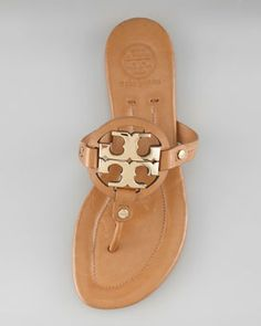 tory b - I love these shoes and Tory burch!