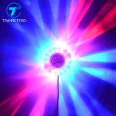 Led Bulbs & Tubes Punctual Rgb Led Bulbs Mini Party Light Dance Party Lamps E27 6w Auto Rotating Dj Stage Disco Chrismas Lighting Color Bulb For Ktv Bar Suitable For Men And Women Of All Ages In All Seasons