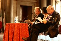 Peter Sloterdijk, Html, Socialism, Social Science, Interview, Authors, Report Cards, Culture