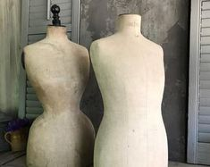 This item is unavailable Vase, Home Decor, Homemade Home Decor, Flower Vases, Jars, Decoration Home, Vases, Interior Decorating, Jar