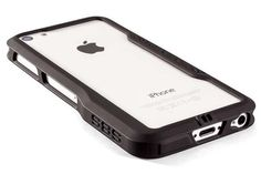 Element Case Prisma iPhone 5c Case