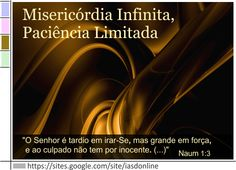 https://sites.google.com/site/iasdonline/home/terceira/misericordia
