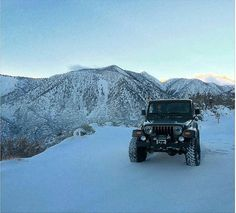 JeepWranglerOutpost.com -wheres-your-jeep-going-to-take-you-today (195) – Jeep Wrangler Outpost