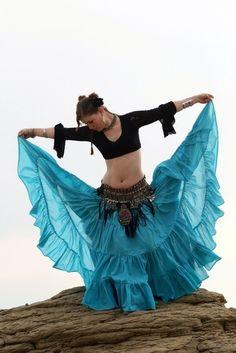 More skirt ideas #gypsy #dress #wedding our-wedding