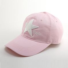 cheap wholesale baseball caps, wholesale hats ,   $11 - www.bestapparelworld.com