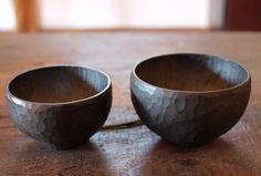 M.Saito Wood Works 6
