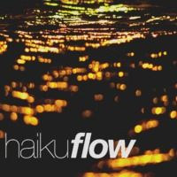 Ambient music Gullfoss by haiku inspirede by the nature on Iceland on SoundCloud