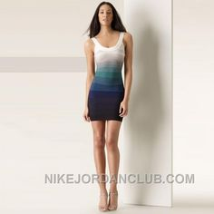 http://www.nikejordanclub.com/herve-leger-scoop-neck-ombre-bandage-dress-sdr125-discount.html HERVE LEGER SCOOP NECK OMBRE BANDAGE DRESS SDR125 DISCOUNT Only $116.00 , Free Shipping!