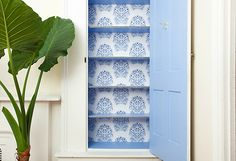 Wiie Sie Ihre Wohnung verschönern - 10 einfache Tipps und Tricks
