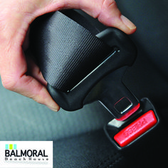 It is important to be sure that the seat belt you use every day is working properly. Generally, a seat belt jam is caused by one of two ways. Dirt and grime is on the fabric of the seatbelt causing it to retract slower than normal. Gem Cars, Car Insurance Tips, Driving Tips, Drunk Driving, Car Accessories, Car Seats, How To Wear, Seat Belts, Burlington Vermont