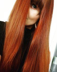 Ten uczuć gdy robisz #selfie i stajesz się cyklopem  na  http://ift.tt/2aja69W gadam o lekturach szkolnych i pracach domowych takie tematy idealne na #wakacje   #wwwlosypl #napieknewlosy #włosy #wlosy #wlosomaniaczki #wlosomania #wlosomaniaczka #dlugiewlosy #zapuszczamy #hairpassion #longhair #redhairs #redhair #redhead #hair #instahair #hairofinstagram #hairoftheday #blog #blogger #vlog
