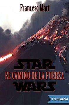 Ornesha Lera y Lonus Naa son dos caballeros de la Nueva Orden Jedi que se encuentran en el desértico planeta de Tatooine tras la pista de un supuesto sith. Sin embargo, al regresar a Coruscant con las manos vacías, descubren que la amenaza procede de ...