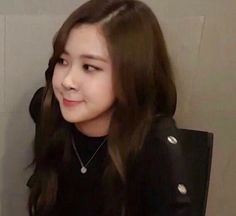 Meme Faces, Funny Faces, Somebody To You, Yg Entertaiment, Blackpink Funny, E Piano, Blackpink Members, Cute Love Memes, Cute Rose