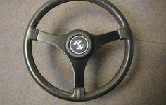RS2000 MK1 steering wheel.jpg