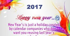 25 funny new year 2019 status jokes and captions to wish with pics happy new year 2019 quotes wishes sayings images