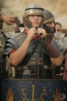 Ancient Rome, Ancient Greece, Ancient History, Roman Currency, Russell Crowe Gladiator, Roman Armor, Pax Romana, Roman Legion, Roman Republic