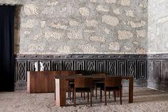 1010 Collection / Design Murmur  www.murmur.pt