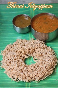 Idiyappam is one of my family favourite. Hubby loves it for breakfast, when i make chicken curry or mutton dish. Steam Recipes, Veg Recipes, Indian Food Recipes, Vegetarian Recipes, Cooking Recipes, Ethnic Recipes, South Indian Breakfast Recipes, Healthy Breakfast Recipes, Healthy Recipes