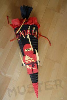 Ninja-Ninjago-fuer-eine-Schultuete-Handarbeit