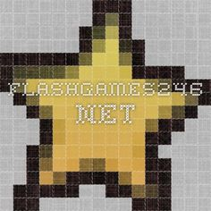 flashgames246.net