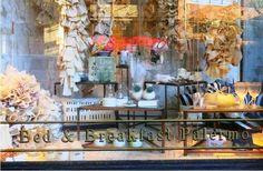 Casinha colorida: Loja de decoração em Buenos Aires: Casa Chic. Palermo? Pensei que estava em NYC.