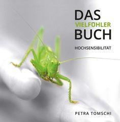 Neuerscheinung Eigenverlag www.vielfuehler.de