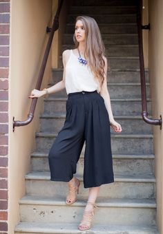 """Vera Classic Top 