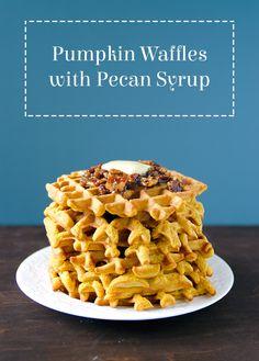 Pumpkin granola, Granola and Wooden spoons on Pinterest