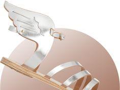Les sandales Ancient Greek Sandals... Just love them