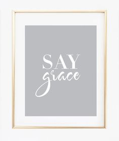 This typography is truly stylish yet motivational | wall prints | art prints | wall prints art | art prints for walls | wall prints design | art prints for home | wall prints quotes | art prints quotes | wall prints ideas | art prints wall | wall prints decor | art & prints | modern wall prints | modern art prints