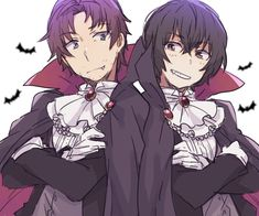Oda x Dazai Dazai Bungou Stray Dogs, Stray Dogs Anime, Bungou Stray Dogs Characters, Little Poni, Dog Halloween, Anime Halloween, Dazai Osamu, Dog Boarding, Boy Scouts