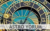 Günlük burç yorumunuza bakmadan geçmeyin: http://www.neduydum.com/yasam-ve-astroloji/astroloji/118.htm?astroId=1401