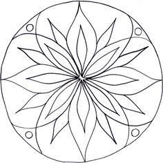 Mandala for rendering download