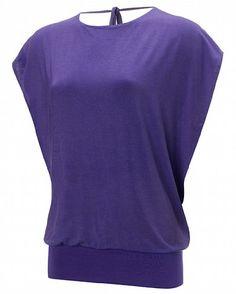 Cute yoga top from Sweaty Betty.  Joanna Avant, Personal Stylist: CUTE 'N' SWEATY