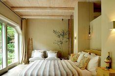 Kamers | Borgo Vallone - Luxe Boutique B&B in Piemonte – luxueus genieten in Italië