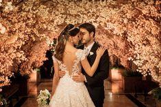 Casamento | Paula Frange   Gabriel Karan