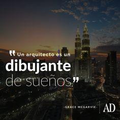 http://www.facebook.com/aristiserena/