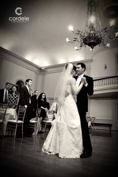 #Topsfield #Commons #Wedding #Photos  The Commons 1854