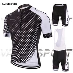 Wholesale stock short sublimation pro cycling wear/high performance cycling uniform set/2017 sublimation print bicycle clothing