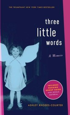 The Best Adoption and Foster Care Memoirs