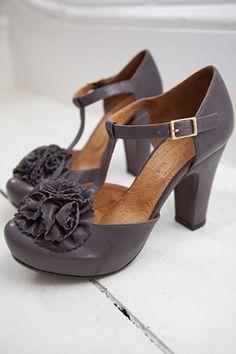 d8a6b1b5826639 407 Best Sensational Shoes images