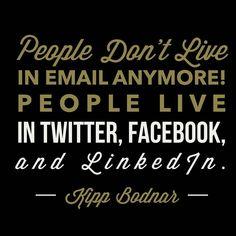 #SocialMedia #OnlineMarketing  #InternetMarketing #Business #MarketingDigital  #SocialMediaMarketing #Blogging #Branding #Marketing #ReMarkiTable  #FaceBookLive #FaceBookLiveHost #LiveStream #LiveStreaming