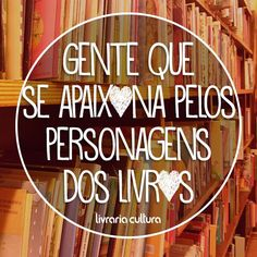 Livraria Cultura on Best Books To Read, I Love Books, Good Books, My Books, L Quotes, Some Quotes, Paper Towns, Special Words, Psychology Facts