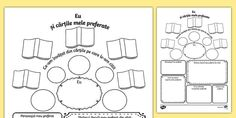 Harta: Harta Textului Model Curly Ponytail, Google Drive, Homeschool, Diagram, Reading, Model, Color, Christmas, Literatura